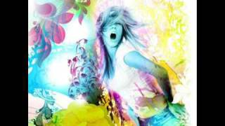 Thomas Penton & DJ 19 - 3 A.M. Delightful (Mohawk Remix)