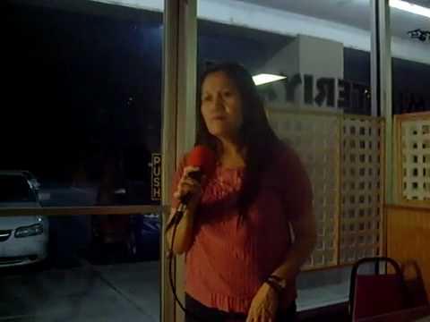 Jacksonville Florida Karaoke Clubs