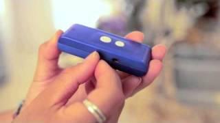 Pettags.com Remote Dog Trainer Training Video Trailer