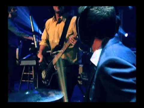 04 Mutemath - Plan B (live)