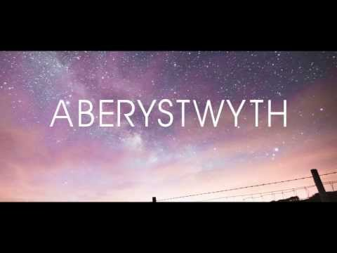 Aberystwyth Timelapse