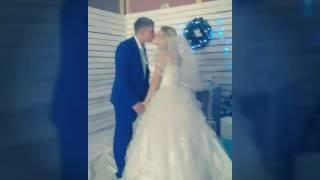 Ах эта свадьба свадьба пела и плясала наша гулянка с фотографом