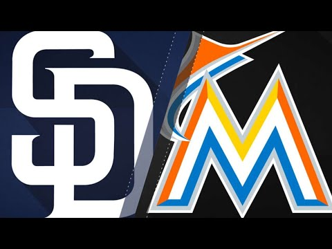 8/26/17: Rojas belts a walk-off sac fly in the 11th