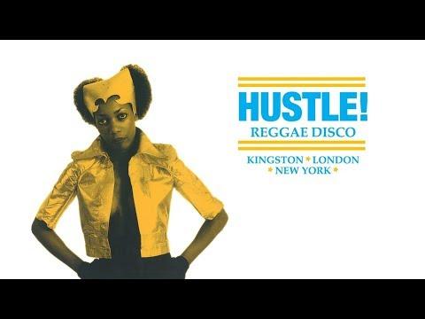 Hustle - Reggae Disco