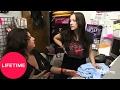 Dance Moms: Secret Engagement (S2, E11) | Lifetime