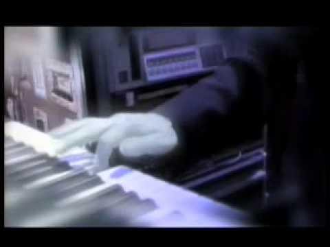 OMD Enola Gay (Sash Remix)