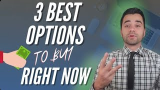 Best Call Options To Buy In September 2021! 🔥🔥 (Strike Prices and Expirations!)