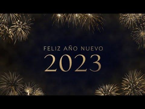 Feliz Año Nuevo 2021 Fiesta De Fin De Año 2021 Feliz Año Nuevo Mensajes Para Año Nuevo 2021 Youtube