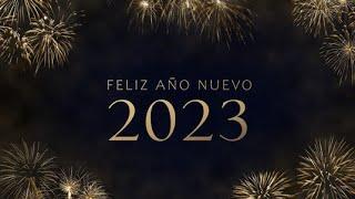 FELIZ AÑO NUEVO 2020 ?  Fiesta de Fin de Año 2020 ? ? ?  FELIZ AÑO NUEVO MENSAJES PARA AÑO NUEVO
