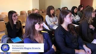 CORSO ASSISTENTE ALLA POLTRONA IN STUDIO ODONTOIATRICO - EDIZIONE 2017