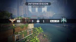 Call of Duty®: Black Ops III_20180721060941