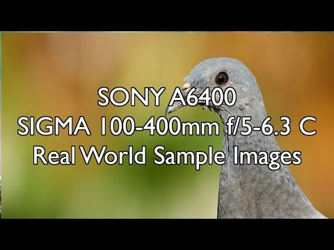 W2700 BenQ Projector 2019 | with 4K UHD & HDR-PRO™ in India from YouTube · Duration:  2 minutes 35 seconds