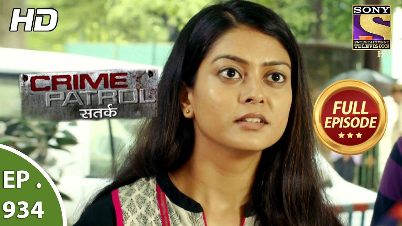 Crime patrol 21 july 2013 dailymotion
