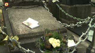 Marietje Kessels werd vermoord door pastoor