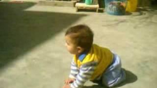 WORLD BEAUTIFUL KIDZ