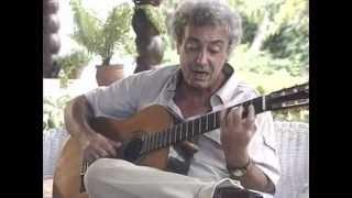 Repeat youtube video De mi alma la trova cubana: Silvio Rodrigues Pablo Milanes Noel Nicola Vicente Feliu
