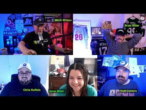 Live Sports Betting Picks 11/19/20 - Thursday Night Football Picks