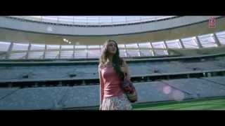 Tum Hi Ho Aashiqui 2 ( Mashup ) Re_Mix Dj Zedi And Dj Vaibhav   720p