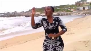 Thumeka - Ndizokwethemba njalo (Video) | GOSPEL MUSIC or SONGS