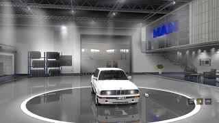 ETS 2 Araba Modu nasıl yüklenir ?