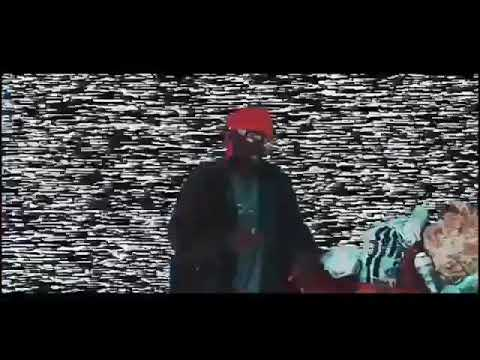 Download Northmane-Shandy Freak