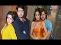 भोजपुरी सिनेमा अब पहले से मेच्योर, मोनालिसा के विक्रांत | Monalisa's Hubby Vikrant On Bhojpuri Films