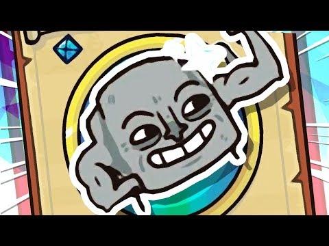 MEET THE NEW MR. ROCK!!! (The Adventure Pals #5) thumbnail