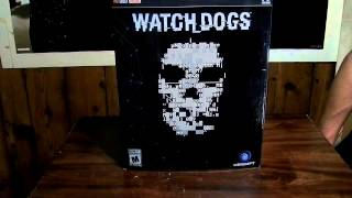 Maibu The PC Tech Watchdogs Limited Edition PC Unboxing!
