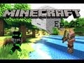 Minecraft Ep26 - Ender Avis e Nether !!