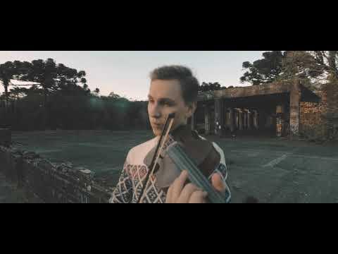 Fix You - João Pedro Gregol - Violin
