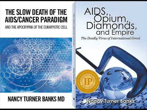 do-infectious-&-pathogenic-viruses-even-exist?-–-dr.-nancy-turner-banks