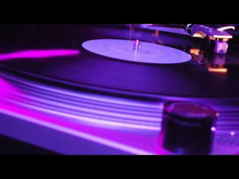 "DJ Virus - ""Toronto Rave Mixtape Archive"""