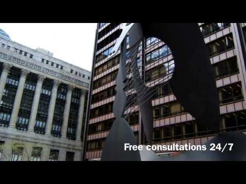 Uninsured Motorist Claim In Chicago