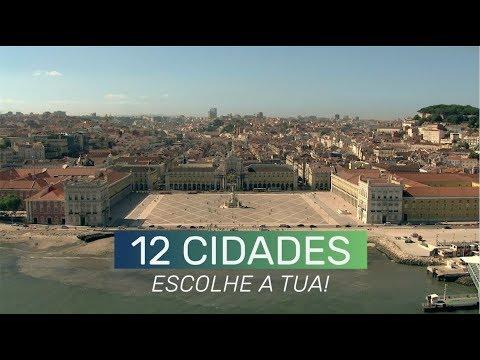 Tourism Explorers 2019