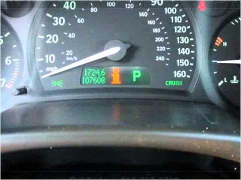 2003 Saab 9-3 Used Cars Los Angeles San Fernando Valley CA