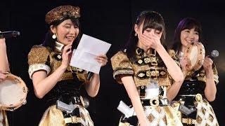 クリック⇒ http://bit.ly/1hI0Nmq ◇□◇□◇□◇□◇□◇□◇□◇□◇□ AKB48に新風! ド...