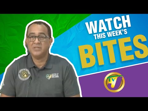 Is a Tidal Wave of Covid-19 Coming to Jamaica?