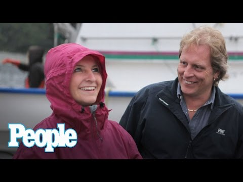 How Well Do Sig and Mandy Hansen Know Each Other | People