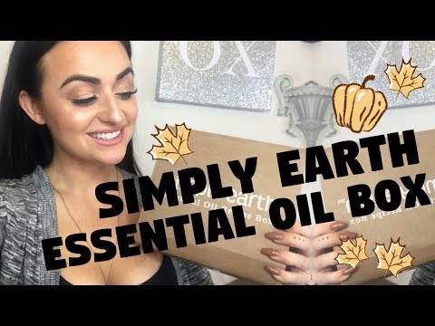 simply-earth-essential-oil-subscription-box-|-get-a-free-$40-gift-card!?-|-diy-fall-bath-salts