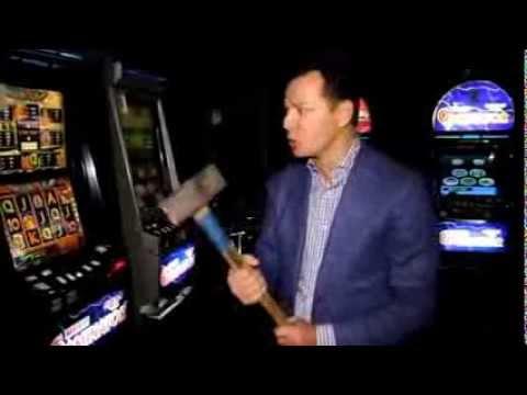 Депутат лишко крушит игровые автоматы играть в игровые автоматы бесплатно в слотосфере