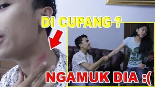 Download Video PRANK DI CUPANG SAMA JAB**Y - DI GAMPARIN SAMA HANNA :( MP3 3GP MP4