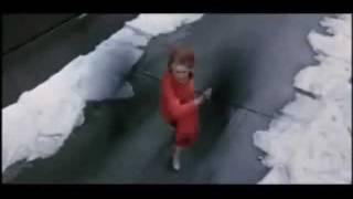 Joutsenlaulu- Jani Wickholm