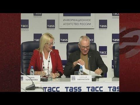 Спектакль окончен: Сергей Афанасьев разорвал заявление об увольнении