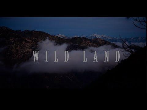 WILD LAND (short film)