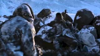 Game Of Thrones Season 2 Trailer Seven Devils