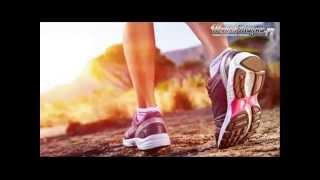 Как правильно подобрать кроссовки(Кроссовки Сolumbia - лучший выбор для активного отдыха и туризма http://goo.gl/oi1pVB. Инновационные технологии обеспеч..., 2014-04-27T07:58:54.000Z)