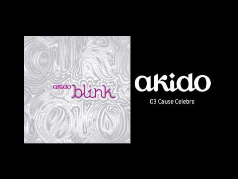 aKido - Cause Celebre (Blink) 3 of 8