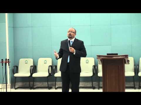 Como Pregar o Evangelho?
