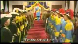 电视往事陈道明《末代皇帝》_app-320x240.mp4