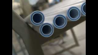 КОНТУР. Производство полипропиленовых труб и фитингов(, 2012-07-06T09:30:42.000Z)